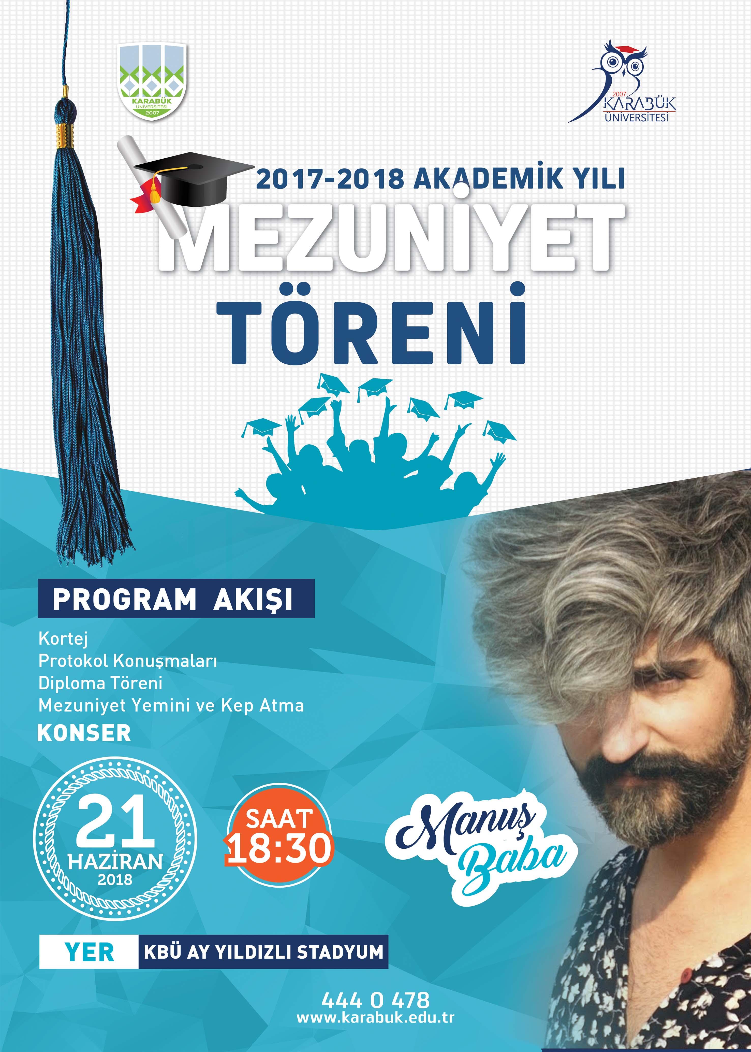 https://www.karabuk.edu.tr/popuptaslak/mezuniyet.jpg