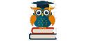 ETS/TOEFL IBT